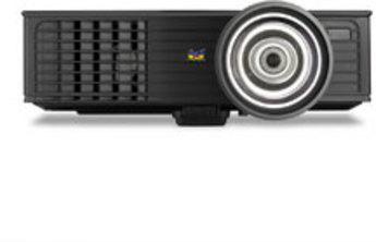 Produktfoto Viewsonic PJD6353