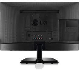 Produktfoto LG M2432D-PR