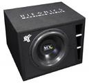 Produktfoto Hifonics MXZ12R