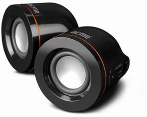 Produktfoto Acme SS-109