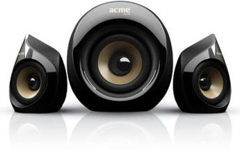 Produktfoto Acme SS 206
