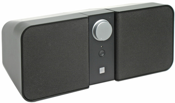 Produktfoto Acoustic Energy AE29-06C
