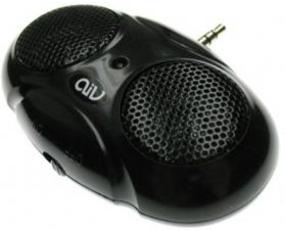 Produktfoto AIV 190287 MP3 Speaker