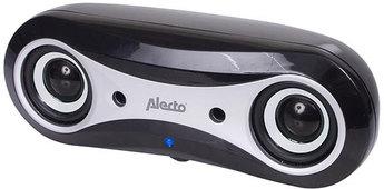 Produktfoto Alecto WSP 49