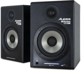 Produktfoto Alesis M1ACTIVE 520 USB