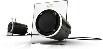 Produktfoto Altec Lansing FX 2020