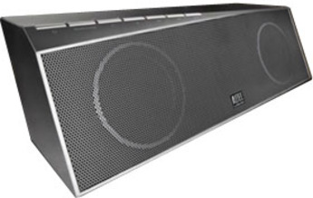 Produktfoto Altec Lansing Inmotion AIR IMW725