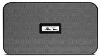 Produktfoto Altec Lansing Inmotion IMT525