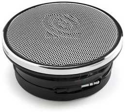 Produktfoto Altec Lansing Inmotion 207 Orbit