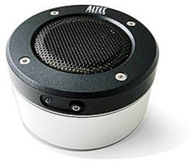 Produktfoto Altec Lansing Orbit M IMT-227
