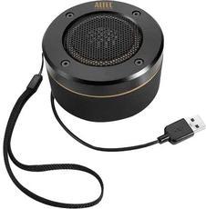 Produktfoto Altec Lansing Orbit USB LITE IML227