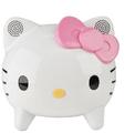 Produktfoto Amethyst Hello Kitty Classic