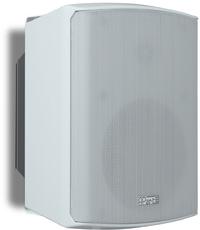 Produktfoto Apart SDQ5PIR-W