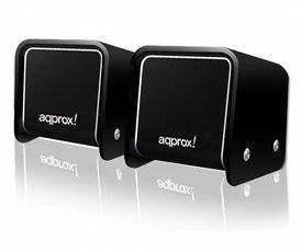 Produktfoto aqprox SP05