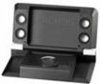 Produktfoto Archos 500883 Soundstation