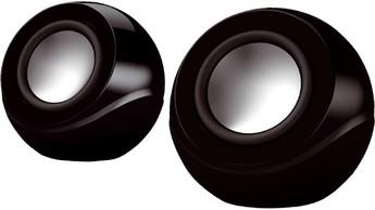 Produktfoto Archos 501920 Round Stereo Speaker