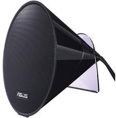 Produktfoto Asus MS-100 90-YASM712-UA000-