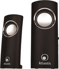 Produktfoto Atlantis-Land P003-C12-B