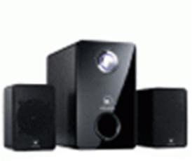 Produktfoto Atlantis-Land P003-C230 Soundmaster 3500