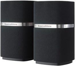 Produktfoto Bowers&Wilkins MM-1