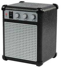 Produktfoto Basicxl BXL-GA10