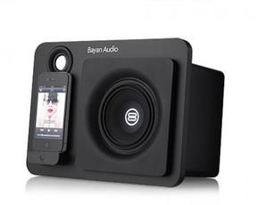 Produktfoto Bayan Audio Bayan 1