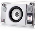 Produktfoto Bayan Audio Bayan 7