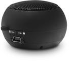 Produktfoto BigBen Interactive BB284362 THE Soundball