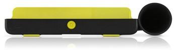 Produktfoto Bone HORN Stand iPad 2 Black