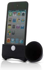 Produktfoto Bone HORN Stand iPhone 4/4S