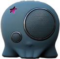 Produktfoto Bluetooth Lautsprecher