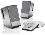 Produktfoto Bose Computer Musicmonitor