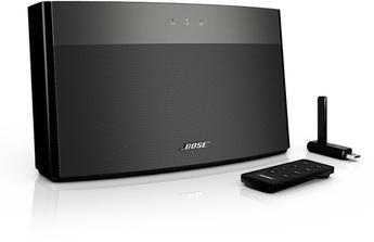 Produktfoto Bose Soundlink