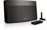 Produktfoto Bose Soundlink LX Wireless Mobile Speaker (premium)