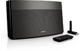 Produktfoto Bose Soundlink LX Wireless Mobile Speaker (premium)