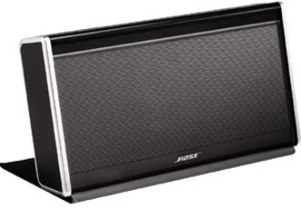 Produktfoto Bose Soundlink Wireless Mobile Speaker