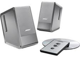 Produktfoto Bose 43331 Music Monitor