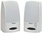 Produktfoto Boston Acoustics BA 65