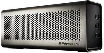 Produktfoto BRAVEN 650