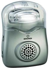 Produktfoto Brondi M-20 Stereo Shower