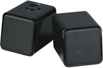 Produktfoto Cabstone Sound Twins