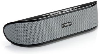 Produktfoto Cabstone Soundbar