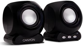 Produktfoto Canyon CNR-SP20 CB