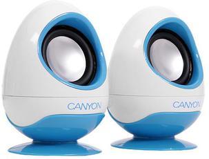 Produktfoto Canyon CNR-SP20ABL