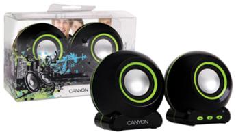 Produktfoto Canyon CNR-SP20BG