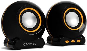 Produktfoto Canyon CNR-SP20BO