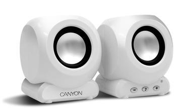 Produktfoto Canyon CNR-SP20 CW