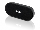 Produktfoto Conceptronic Cllspktrv Portable Stereo Travel Speaker