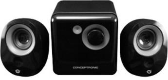 Produktfoto Conceptronic CLLSPK21D (C08-167)