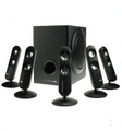 Produktfoto Conceptronic Lounge 'N' Listen 5.1